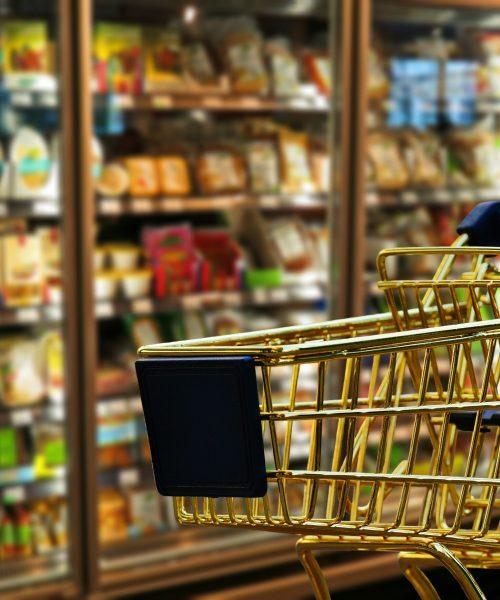retail billing software - Saral