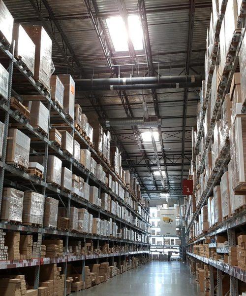 wholesale distributor software, distributor management system, sales and distribution management software, distribution accounting software