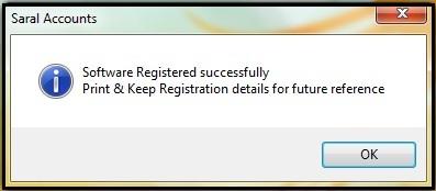 4.Registration renewal-Register