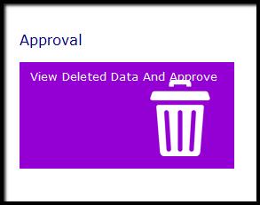 9.data synchronization-approve