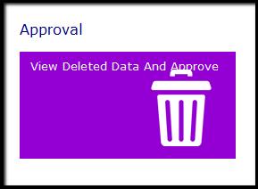 7. data synchronization-Approve