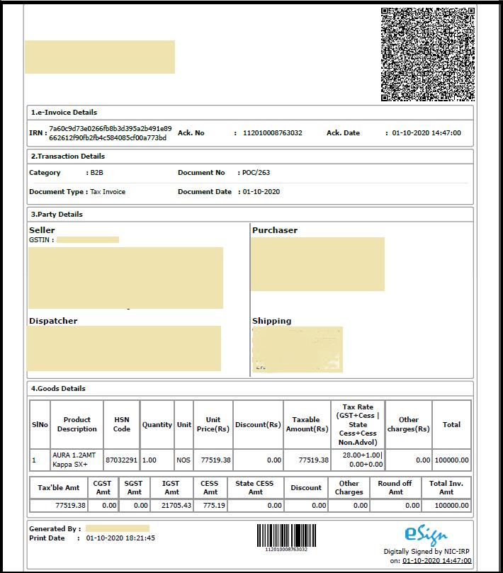 15. E-invoicing-qr code