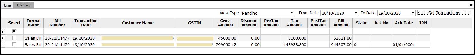 17. E-invoicing-display